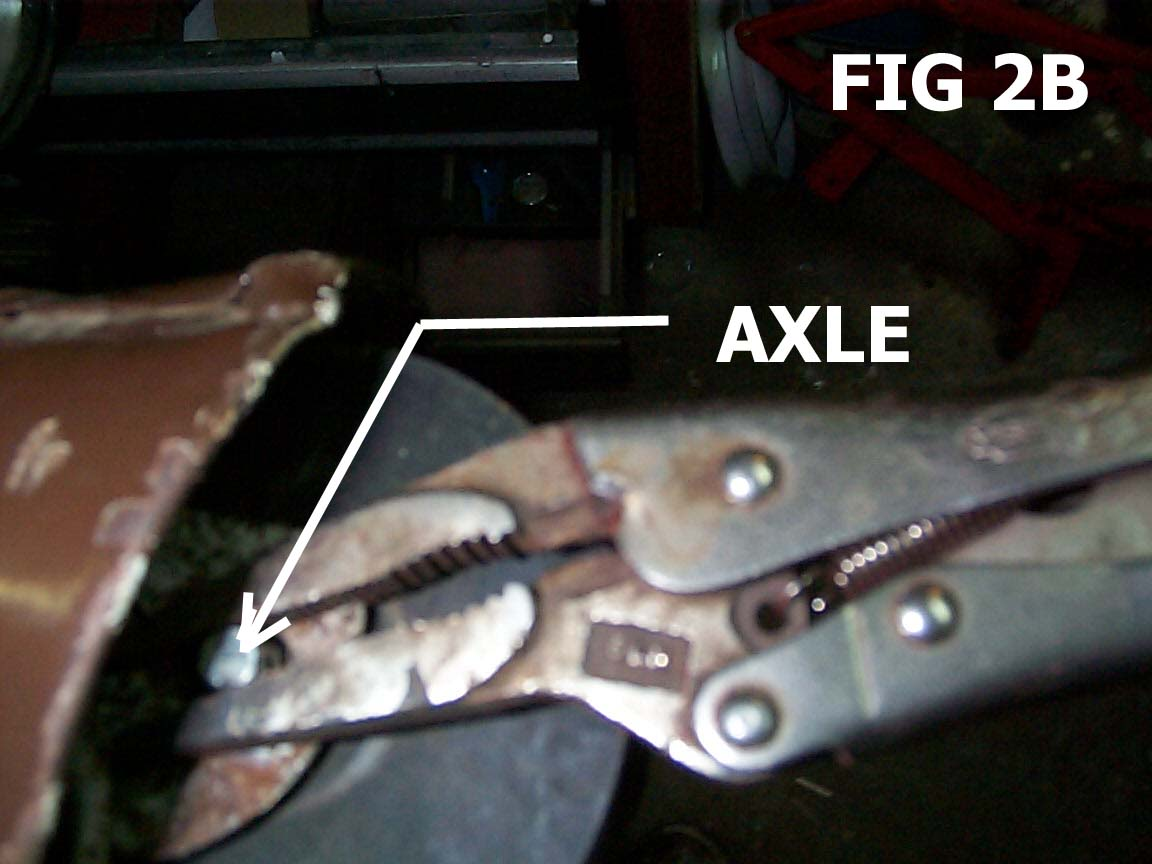 axlefix1a.jpg